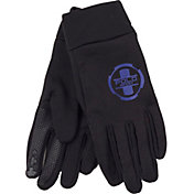 Polo Sport Men's Essential Training Gloves