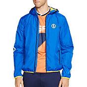 Polo Sport Men's Tournament Hooded Jacket