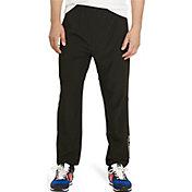 Polo Sport Pants & Shorts