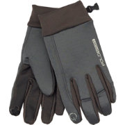 Polo Sport Men's Expanse Performance Training Gloves