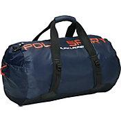 Polo Sport Nylon Sport Duffle Bag