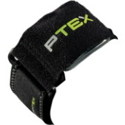 P-TEX Adjustable Elbow Strap w/ Air Bag
