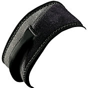 P-TEX Adjustable Elbow Strap