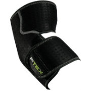 P-TEX Adjustable Elbow Support