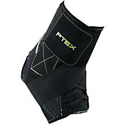 PTEX Kinetic Lace up Ankle Brace