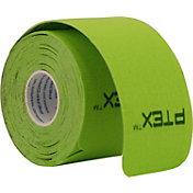 P-TEX Elastic Kinesiology Tape