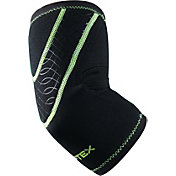 P-TEX Kinetic Elbow Sleeve