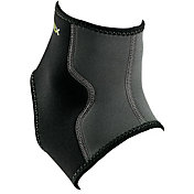 P-TEX Fitted Ankle Sleeve