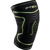 P-TEX Open Patella Kinetic Knee Sleeve