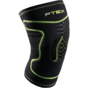 PTEX Open Patella Kinetic Knee Sleeve