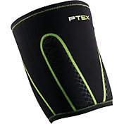 P-TEX Kinetic Thigh Sleeve