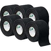 P-TEX Athletic Tape – 6 Pack