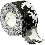 P-TEX Multi-Colored Athletic Tape