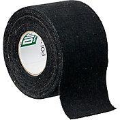 P-TEX Athletic Tape