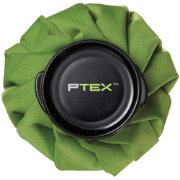 P-TEX Ice Bag