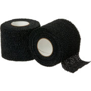 P-TEX CleatSpat Tape