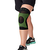 PTEX Knit Compression Knee Sleeve
