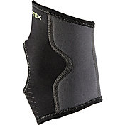 PTEX Ankle Sleeve with Gripper