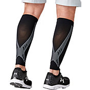 P-TEX PRO Knit Compression Calf Sleeve