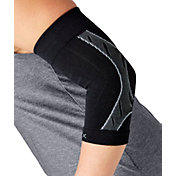 PTEX PRO Knit Compression Elbow Sleeve