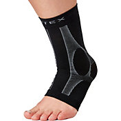 PTEX PRO Knit Compression Ankle Sleeve