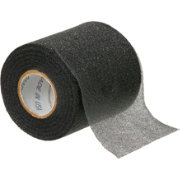 P-TEX Athletic Wrap