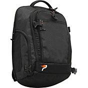 Pathfinder Gear-Up Buro Duffle Bag