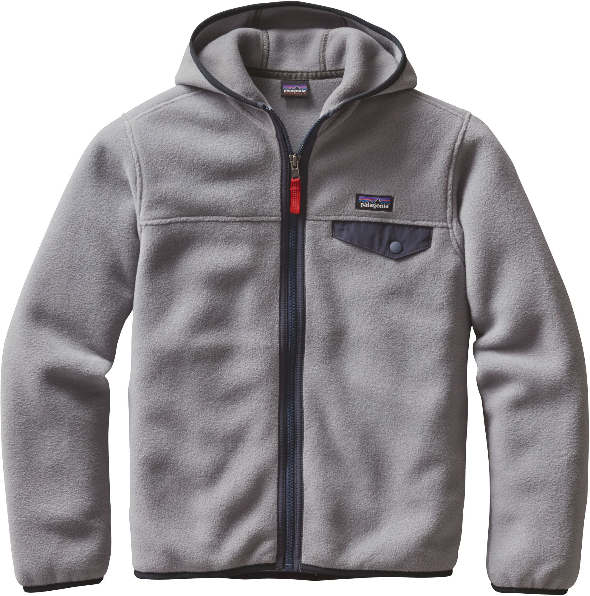 Boys' Fleece Jackets | DICK'S Sporting Goods