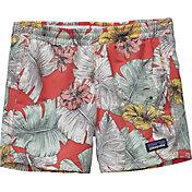Patagonia Girls' Baggies Shorts