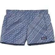 Patagonia Girls' Baggies Shorts
