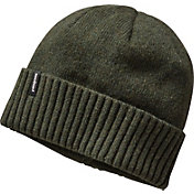 Patagonia Men's Brodeo Beanie