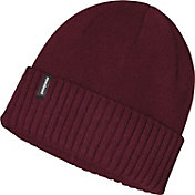 Patagonia Men's Brodeo Beanie Hat