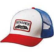 Patagonia Men's Climb A Mountain Trucker Hat