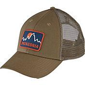 Patagonia Men's Firstlighters Badge Trucker Hat