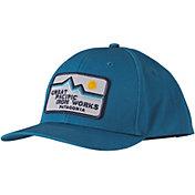 Patagonia Men's GPIW Badge Roger That Hat