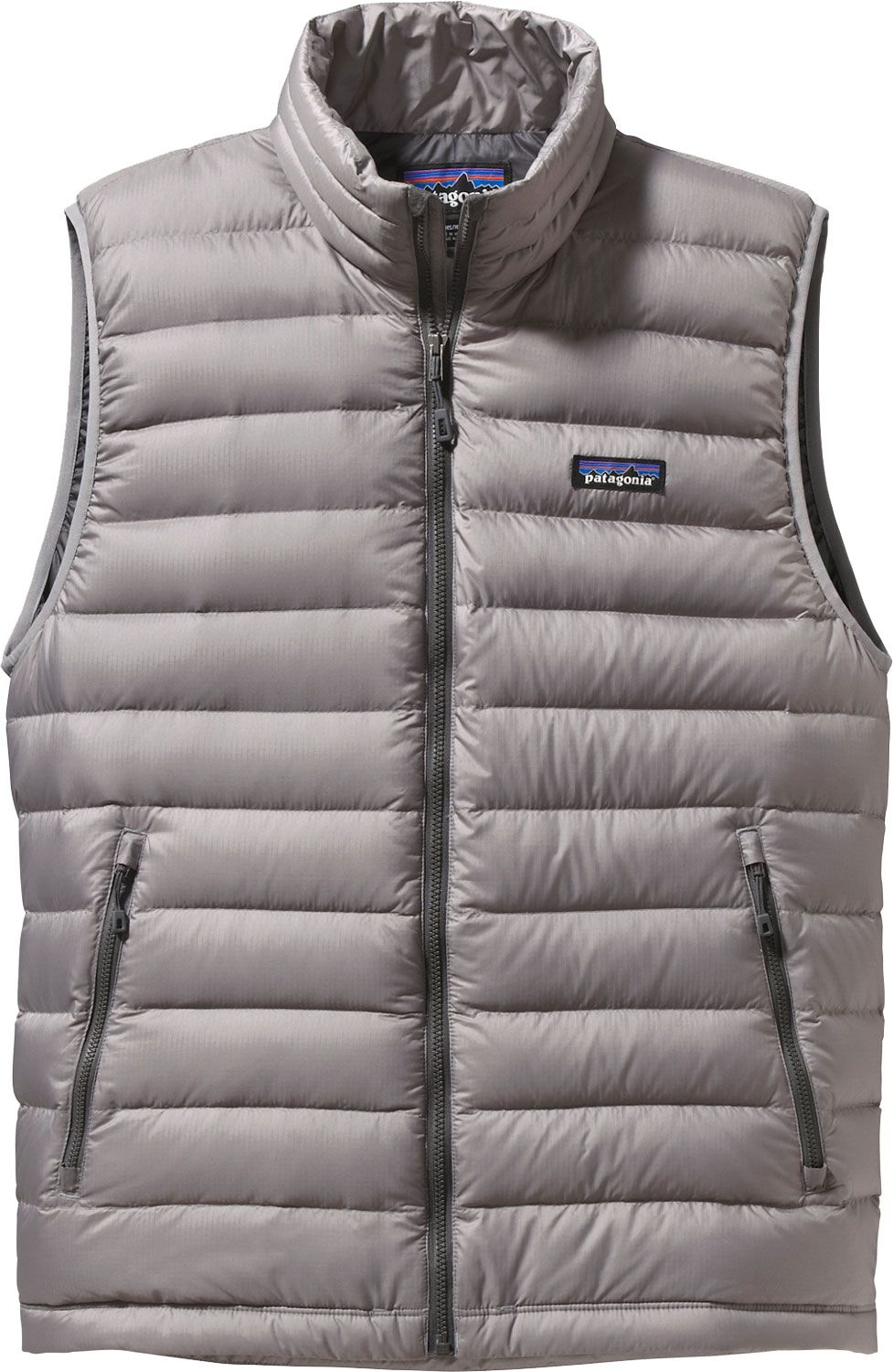 Patagonia Men's Down Sweater Vest | DICK'S Sporting Goods