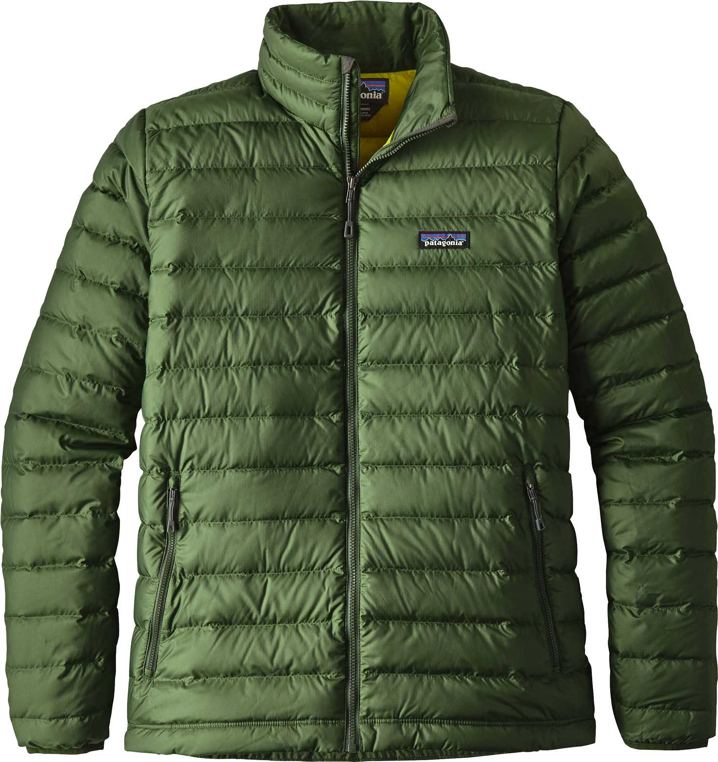 Mens Patagonia Down Jacket Jackets Review
