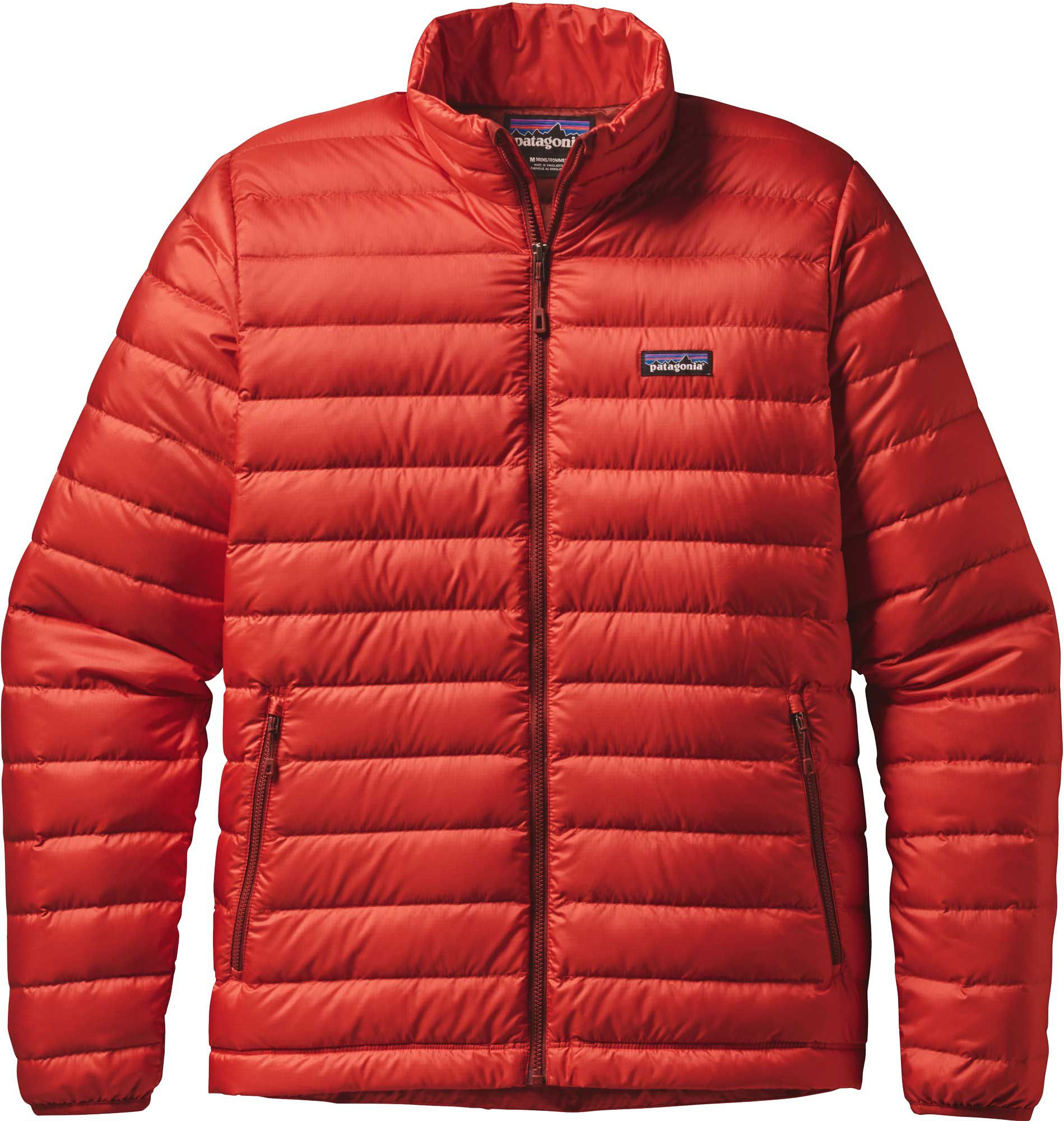 Patagonia Fleece Jackets, Pullovers & Vests | DICK'S Sporting Goods
