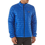 Quilted Patagonia Jackets & Vests | DICK'S Sporting Goods : patagonia quilted jacket - Adamdwight.com