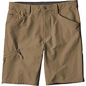 Patagonia Men's Quandary Shorts