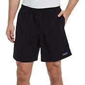 Patagonia Men's Baggies Longs Shorts