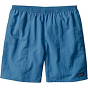 Patagonia Men's Baggies Longs Shorts