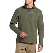 Patagonia Apparel & Accessories