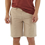 Patagonia Men's All-Wear Shorts