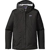 Patagonia Men's Torrentshell Shell Jacket