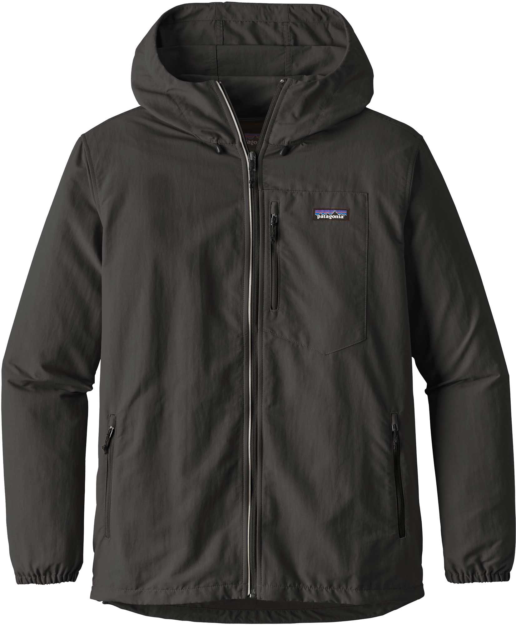 Patagonia Men's Tezzeron Rain Jacket | DICK'S Sporting Goods
