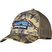 Patagonia Men's P-6 LoPro Trucker Hat