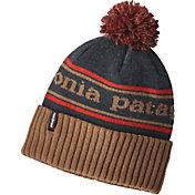 Patagonia Apparel & Accessories