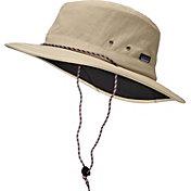 Patagonia Men's Tenpenny Hat
