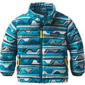 Patagonia Toddler Boys' Down Sweater Jacket
